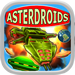 ASTERDROIDS!